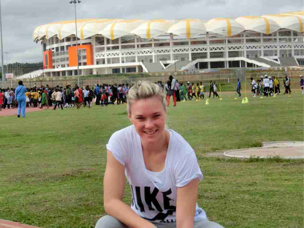 Sambia_Stadion_CK